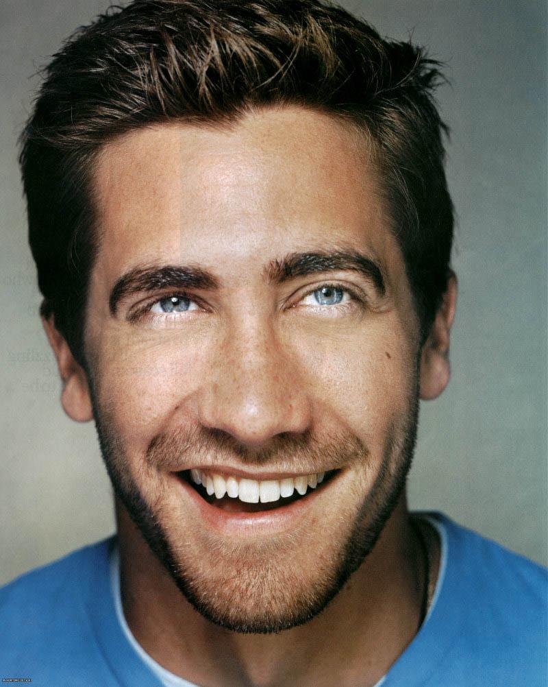 jake gyllenhaal jpg Jake Gyllenhaal