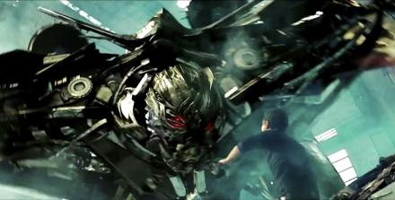 Transformer 3 Movie Release Date Transformers 3 Gets Release
