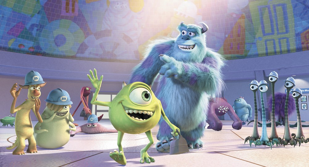 2001_monsters_inc_003