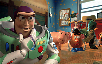 buzz_lightyear_hamm_bo_peep_mr_potato_head_rex_slinky_dog_toy_story_2_001