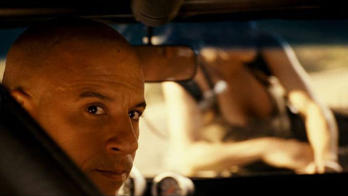 fast_and_furious_look_back