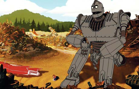 up-iron_giant_1_lg