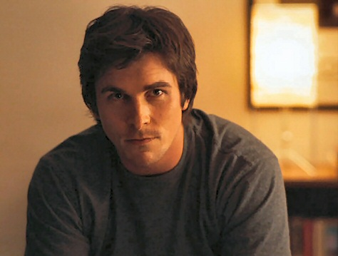 http://thefilmstage.com/wp-content/uploads/2009/04/christian_bale_99.jpg
