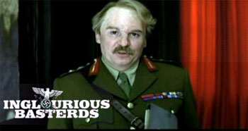 edfenech-mike-myers-inglorious