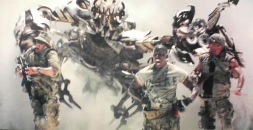 random-transformers-movie-s