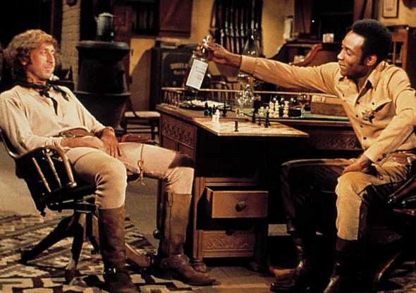 blazing_saddles_2_crop