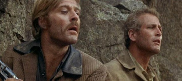 butch-cassidy-and-the-sundance-kid-redford-and-new12