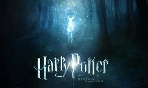 Harry Potter And The Deathly Hallows Part 1 Harry_potter_and_the_deathly_hallows_movie_poster