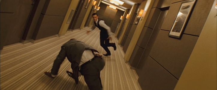 http://thefilmstage.com/wp-content/uploads/2009/12/inception_still.jpg
