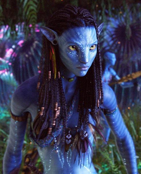 Avatar 2009 Film: Marlon Brando Bedtime Story : Coming To America Eddie Murphy