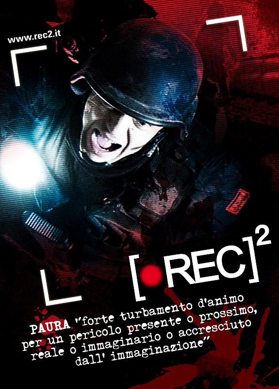 rec2-2