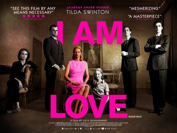 http://thefilmstage.com/wp-content/uploads/2010/02/i-am-love-poster-590x442.jpg