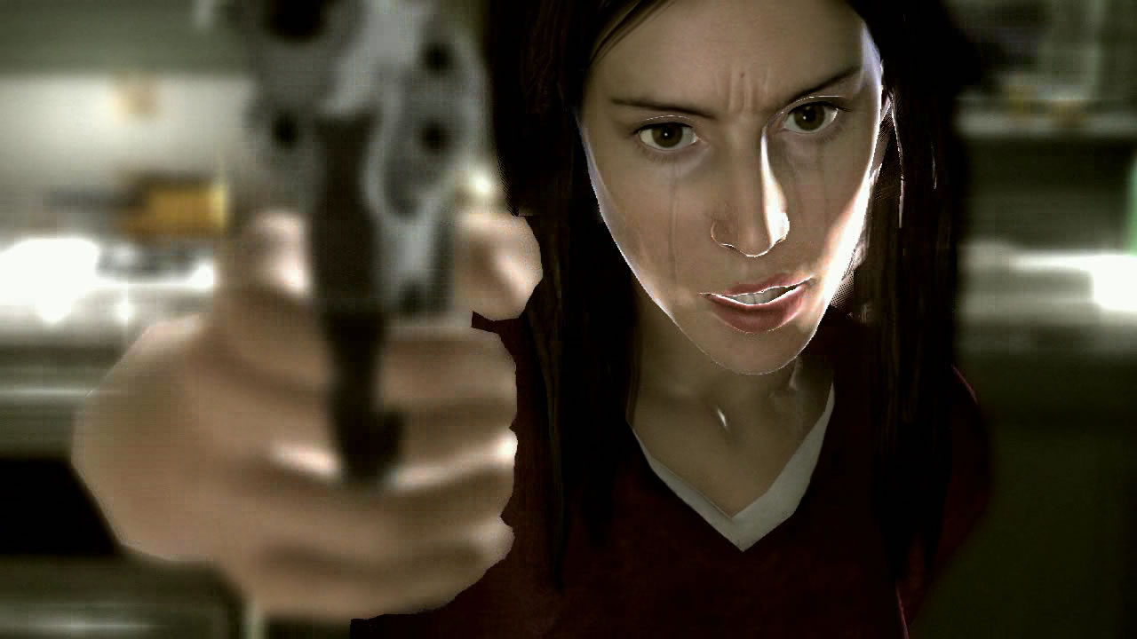 Ps3 game heavy rain getting film adaptation a jeuxipadfo Image collections