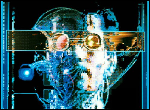 an analysis of the character of henry case in the novel neuromancer by william gibson In william gibson's cyberpunk novel neuromancer (1984), hacker henry case  experiences the sensations of another character, molly, when a.