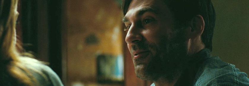 Ben Affleck S The Town Trailer