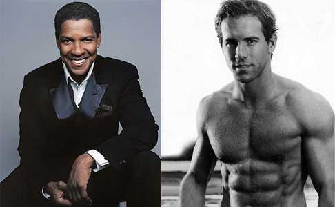 Ryan Reynolds Leads Safe House Pack To Join Denzel Washington