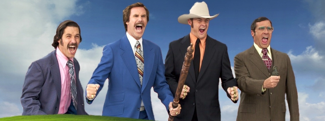Anchorman-Wallpapers-anchorman-1552345-1280-800