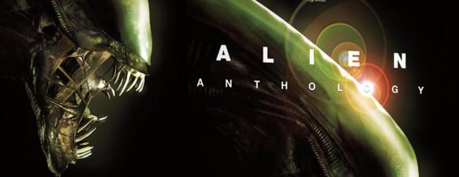 aliens really exist essay do aliens really exist essay