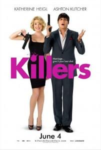 killers_movie_poster