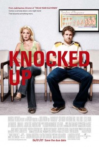 knocked_up_ver2