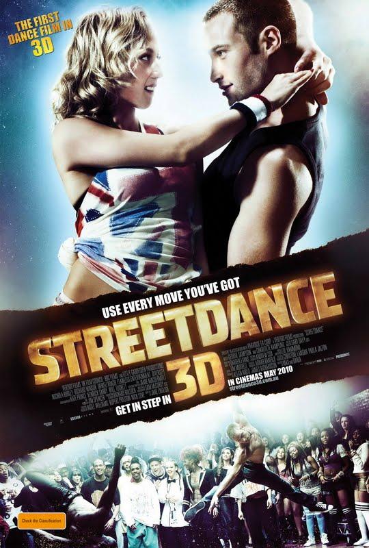 streetdance 3d stream kkiste