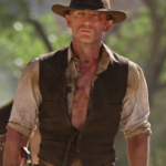 Cowboys_and_Aliens0001
