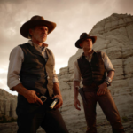 Cowboys_and_Aliens0002