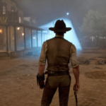 Cowboys_and_Aliens0004