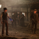 Cowboys_and_Aliens0005