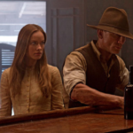 Cowboys_and_Aliens0007