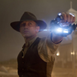 Cowboys_and_Aliens0011