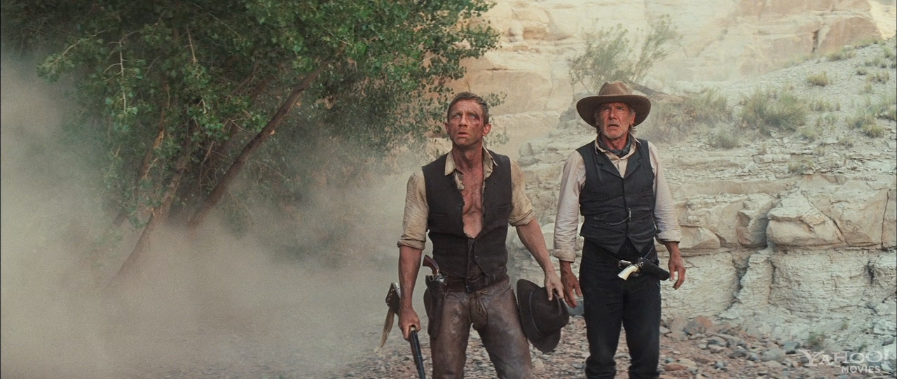 Cowboys_and_Aliens0062.png