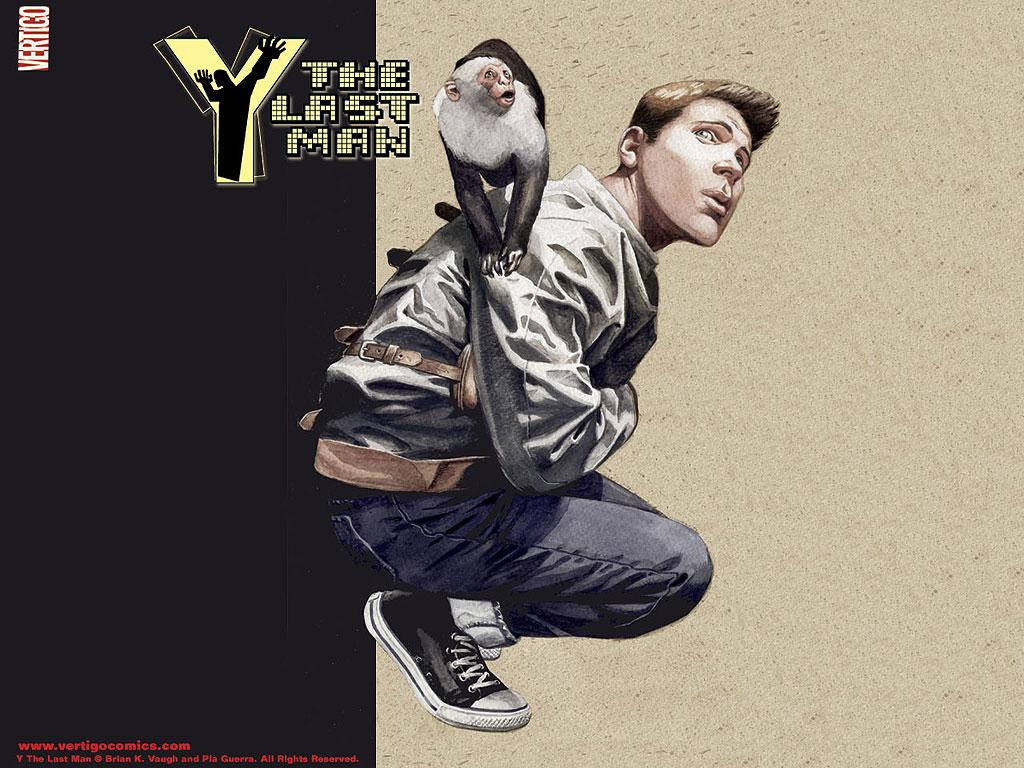 Y_The_Last_Man_1_1024x768