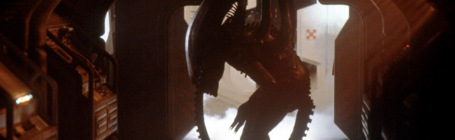 alien_scott