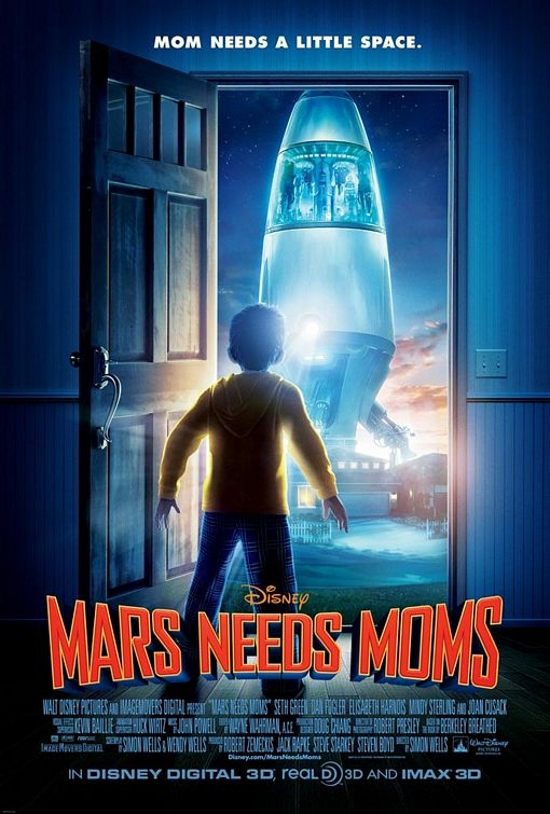 http://thefilmstage.com/wp-content/uploads/2010/11/mars-needs-moms-movie-poster.jpg