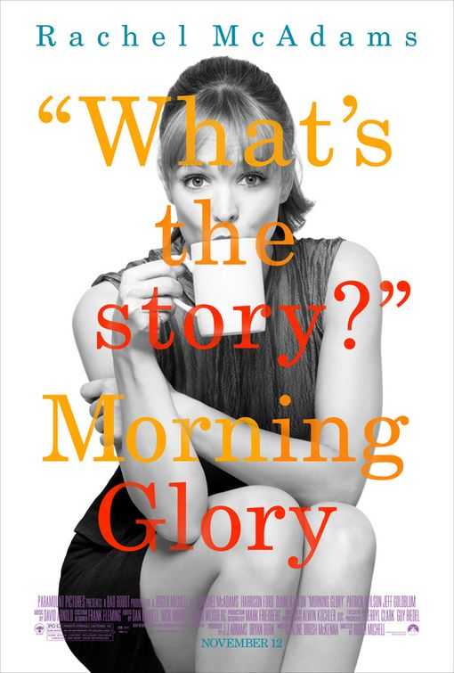 morning_glory_poster