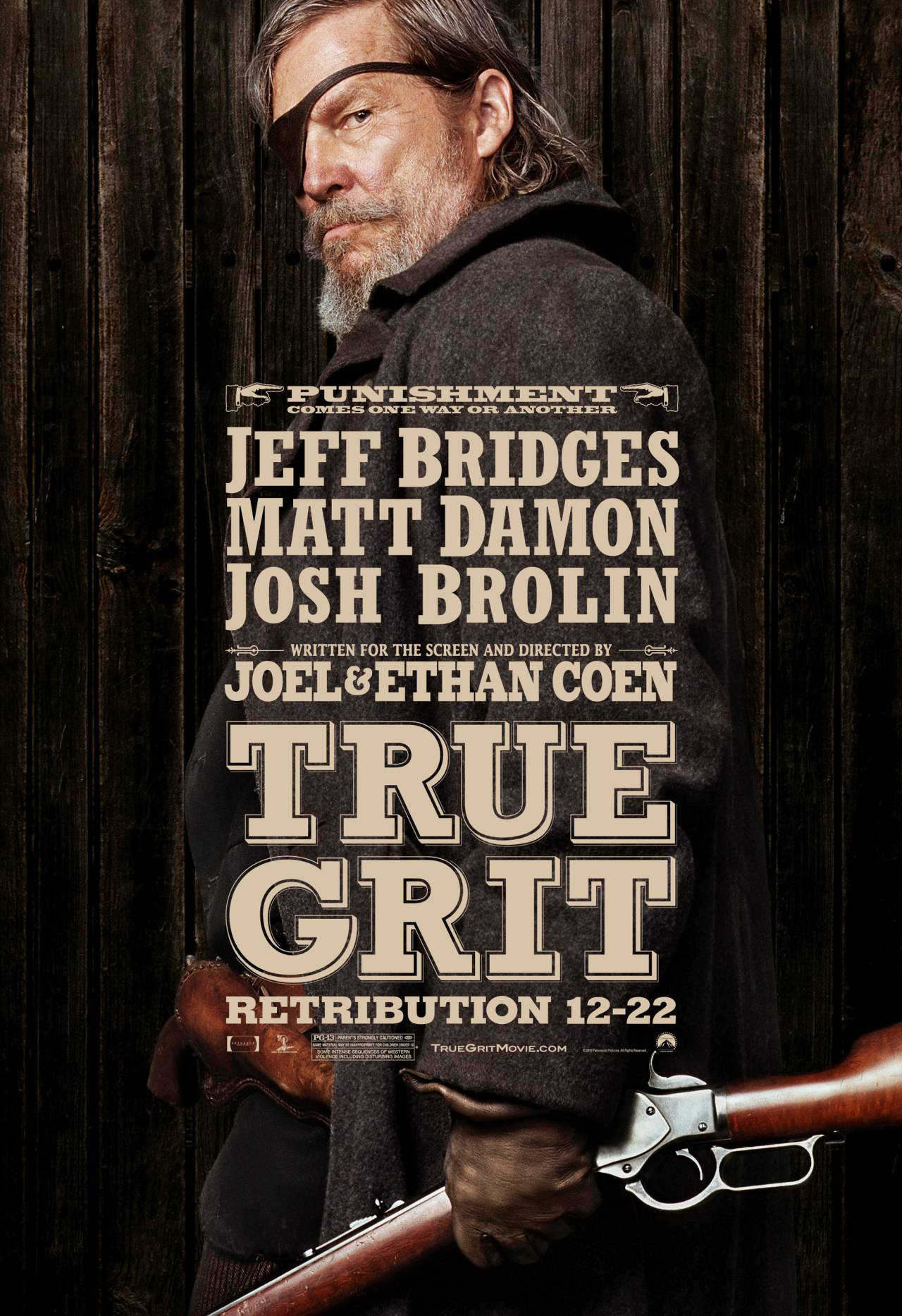 2010_true_grit_poster