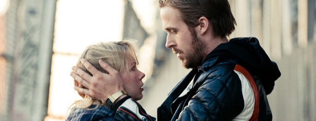 Schön While Much Of The Attention This Drama Has Drawn Has Been For Its  Unwarranted Then Overturned NC 17 Rating, Blue Valentine Is Much More Than  The Sum Of Its ...