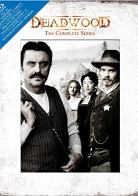 Deadwood-The-Complete-Series-Blu-ray