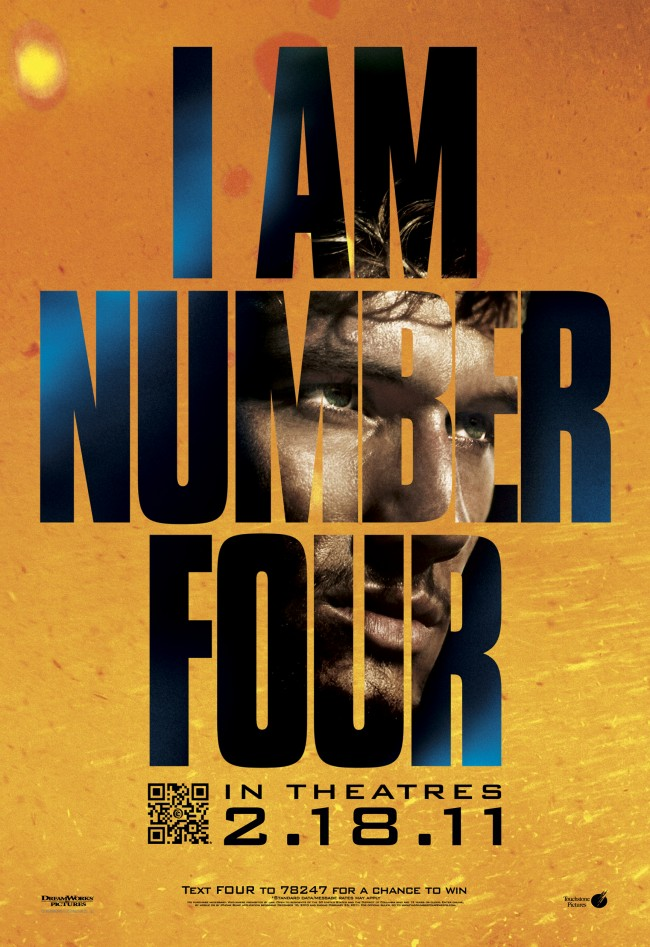 http://thefilmstage.com/wp-content/uploads/2010/12/I-AM-NUMBER-FOUR-movie-poster-Bus-Shelter-650x947.jpg