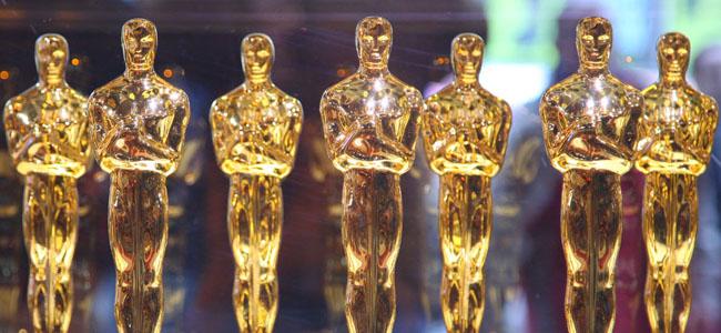 Футбольный Оскар 2010