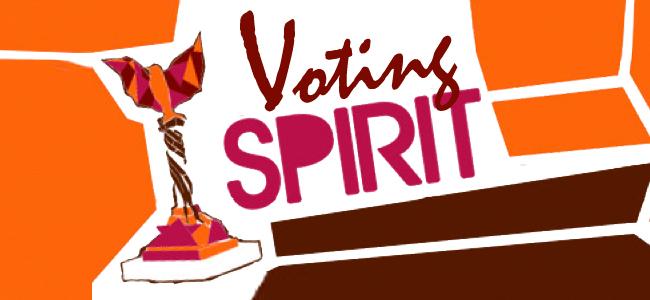 VotingSpirit