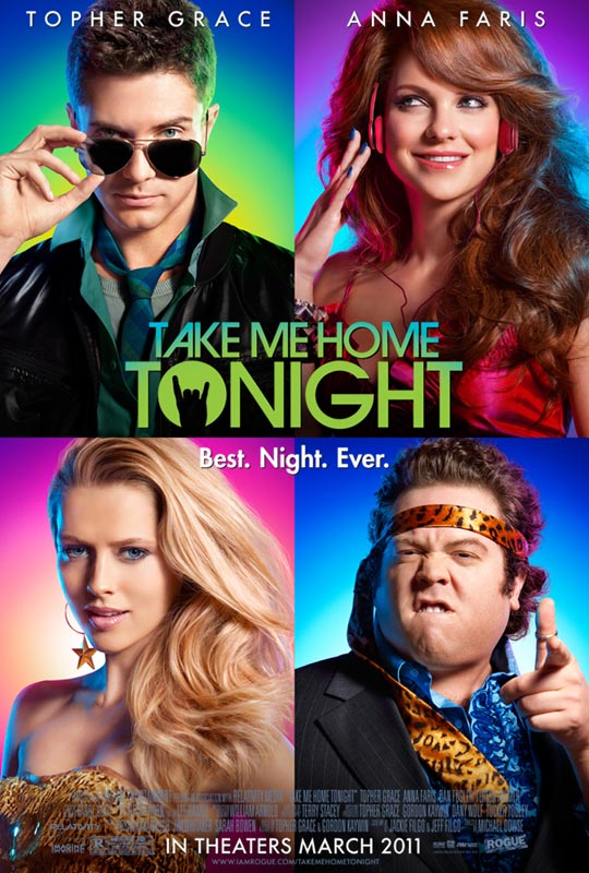 take_me_home_poster-xlarge