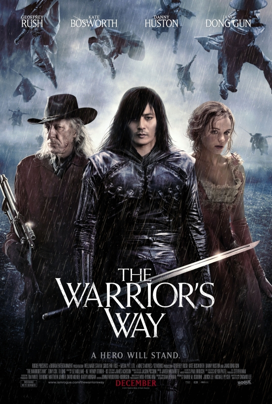 the-warriors-way_poster