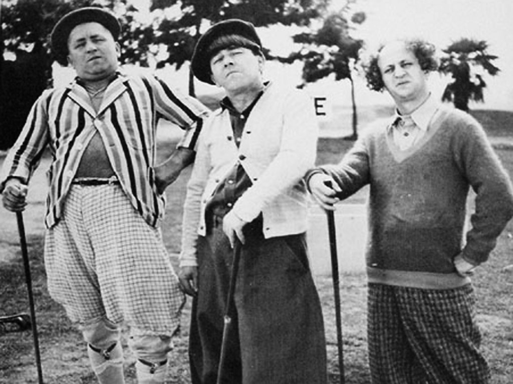 are you a stooge? farrelly brothers casting amateurs for 'the three