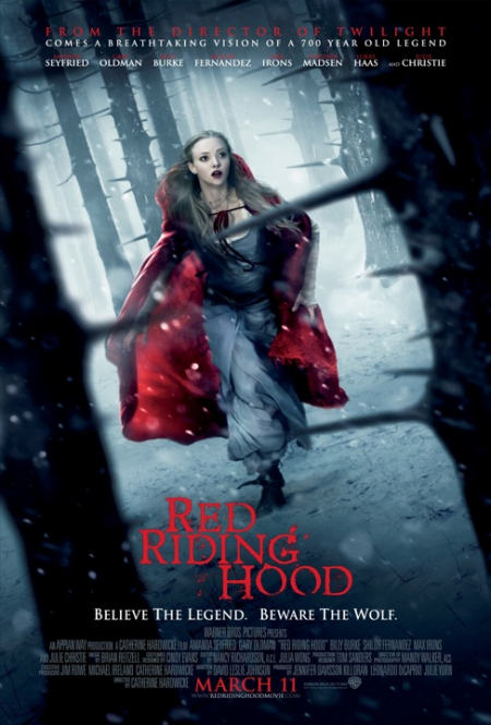 Amanda_Seyfried_Runs_For_In_New_Red_Riding_Hood_Poster_1294931932
