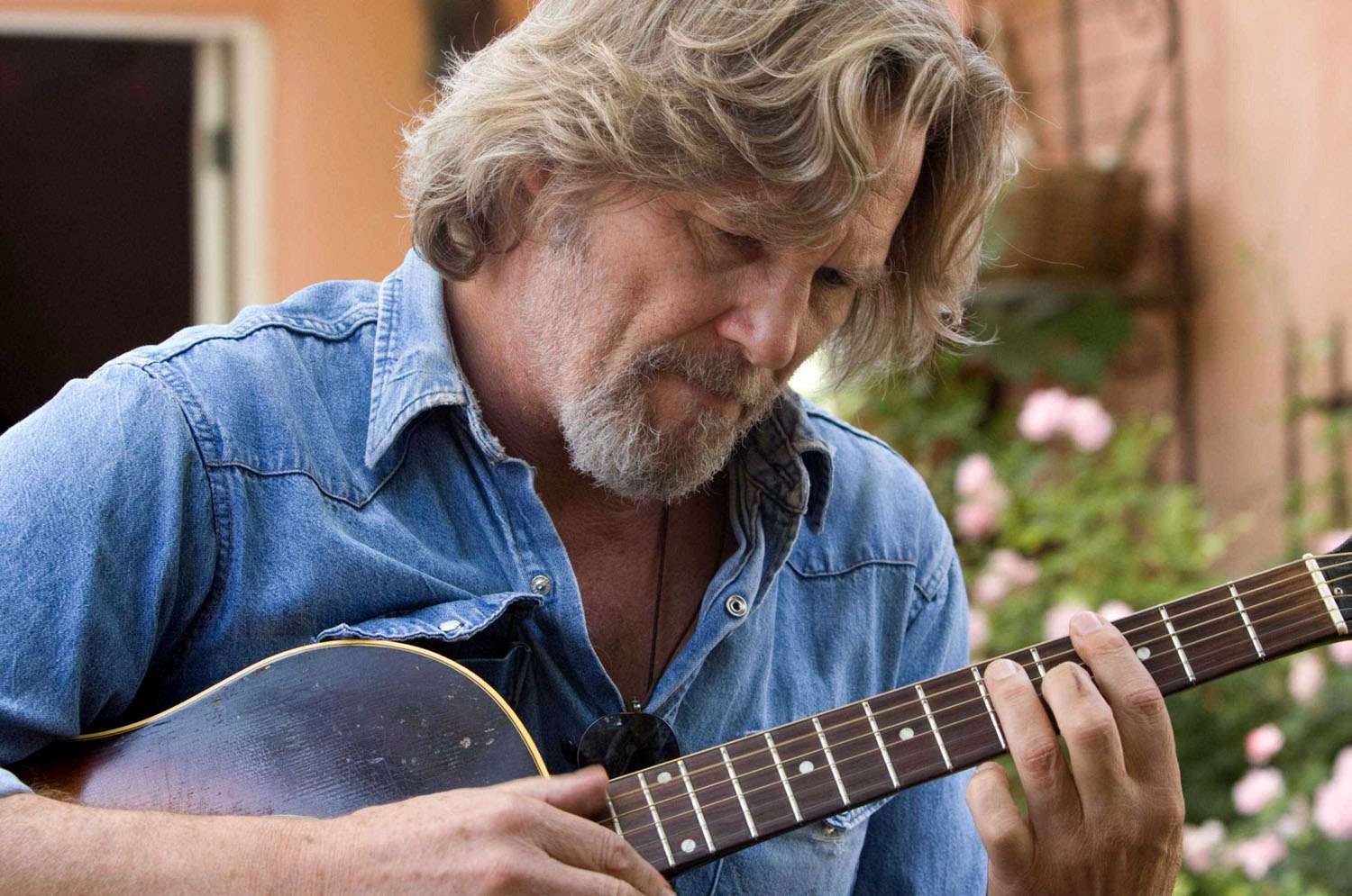 The Film Stage : CRAZY HEART