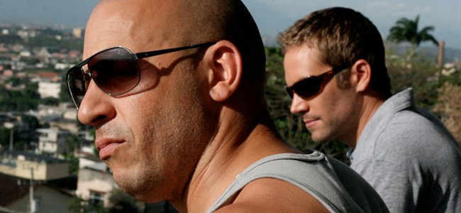 fast five photos. #39;Fast Five#39; Trailer #2