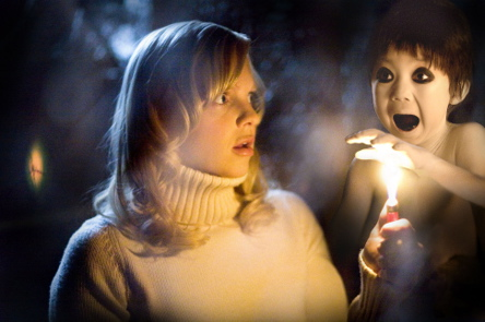 Scary Movie 5 A Go According To The Weinstein Company