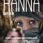 HANNA ONE SHEET